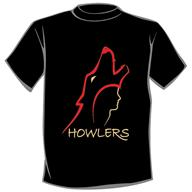 Howerls Shirt