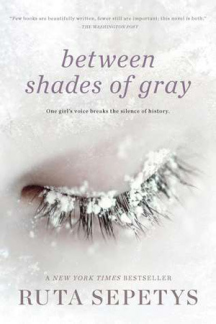 between-shades-of-gray