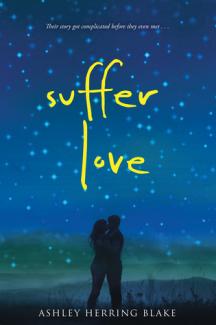 suffer-love