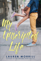 my-unscripted-life