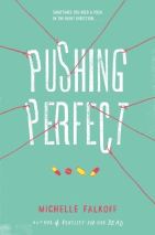 pushing-perfect