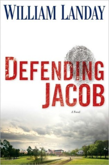 defending-jacob